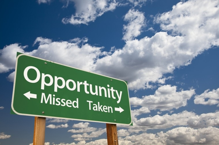 Opportunity during pandamic- dont delay company registration